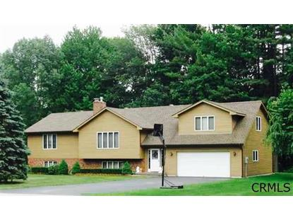 7 SPEAKMAN ST Fort Edward, NY MLS# 201601090
