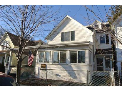 117 WASHINGTON AV Rensselaer, NY MLS# 201601241