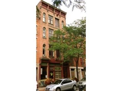 169 RIVER ST Troy, NY MLS# 201601610