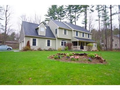 8 OAK VIEW DR Fort Edward, NY MLS# 201601726