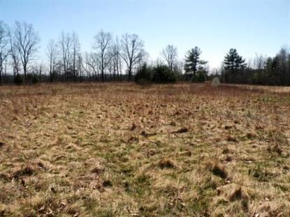 3 ROUTE 81 Greenville, NY MLS# 201602138