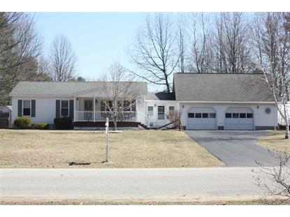 21 KIMBERLY LA Fort Edward, NY MLS# 201603190