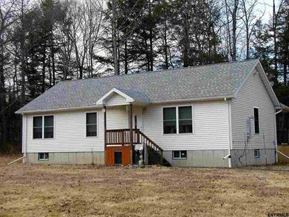106 HIGH ACRES LA Greenville, NY MLS# 201603876