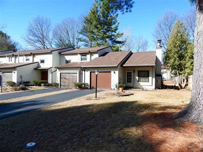 82 TALLOW WOOD DR Clifton Park, NY MLS# 201604201