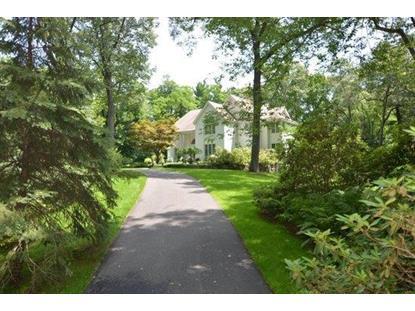 36A HILL RD Colonie, NY MLS# 201605615