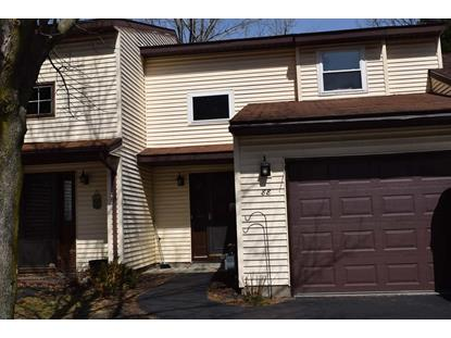 88 TALLOW WOOD DR Clifton Park, NY MLS# 201605778