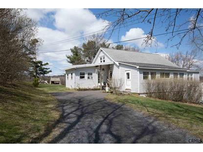 146 POWELL HILL RD Ravena, NY MLS# 201606563