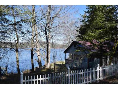 403 EAST LAKE RD Argyle, NY MLS# 201606706