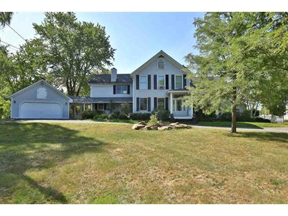 44 HASWELL RD Colonie, NY MLS# 201607045