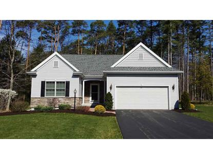 44 WOODSCAPE DR Fort Edward, NY MLS# 201607200