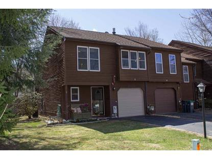 9 BRENDEN CT Clifton Park, NY MLS# 201607593