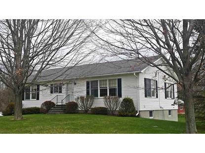 1098 SHUNPIKE RD Cambridge, NY MLS# 201607849