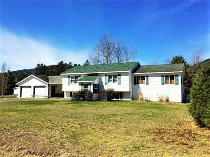 34 WONDERVIEW RD Schroon Lake, NY MLS# 201607894