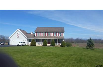 428 COUNTY RT 42 Fort Edward, NY MLS# 201608929