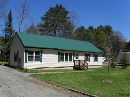8 CENTER ST Schroon Lake, NY MLS# 201608931