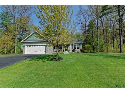 38 Ella Dr Fort Edward, NY MLS# 201609344