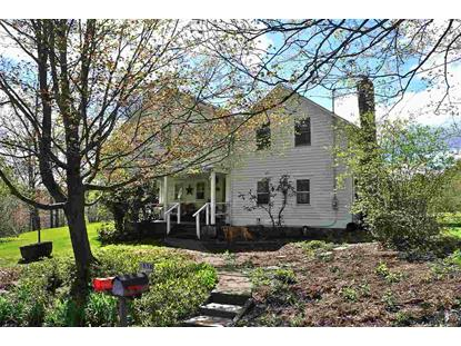 1858 MEETING HOUSE RD Cambridge, NY MLS# 201609496