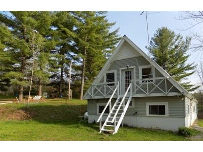 132 WOODARD RD Fort Edward, NY MLS# 201609510