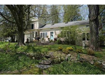 126 STATE ROUTE 372 Cambridge, NY MLS# 201609665