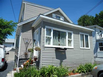102 SHERWOOD AV Rensselaer, NY MLS# 201612460
