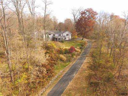 1590 STATE ROUTE 9J Stuyvesant, NY MLS# 201612490