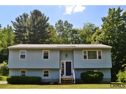 94 CAPITAL BLVD Rensselaer, NY MLS# 201613478