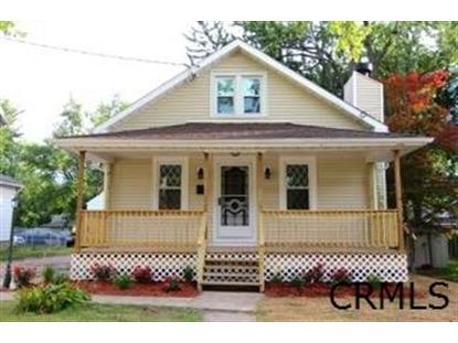 1112 WASHINGTON AV Rensselaer, NY MLS# 201613755