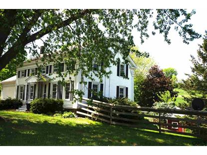 4421 STATE ROUTE 40 Argyle, NY MLS# 201613830