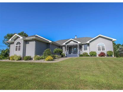 101 ASPEN WOODS RD Perth, NY MLS# 201615083