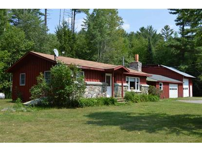 3336 EAST SCHROON RIVER RD Pottersville, NY MLS# 201615153