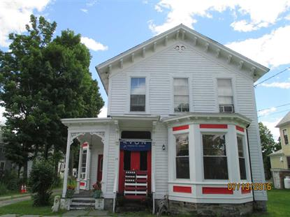 18 E MAIN ST Cambridge, NY MLS# 201615362