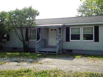 1501 HUDSON AV , Stillwater, NY