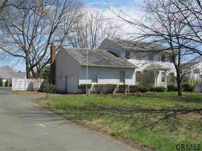 577 ALBANY SHAKER RD , Albany, NY
