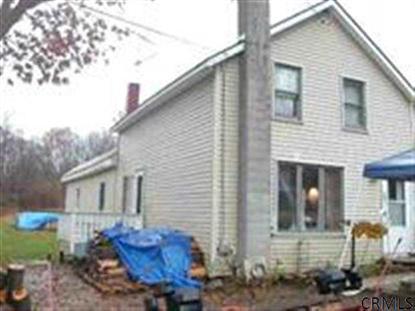 982 RECTOR RD , Glenville, NY