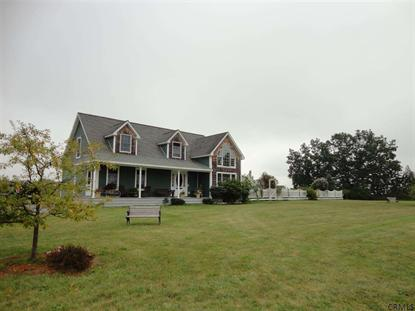 2270 STATE ROUTE 4  Fort Edward, NY MLS# 201327550