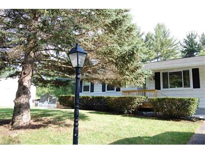 39 COACHMAN DR , Ballston Spa, NY