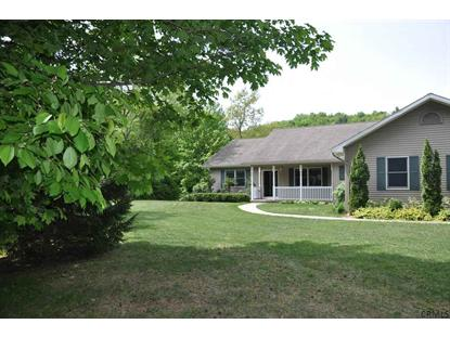 1111 BEST RD  East Greenbush, NY MLS# 201401780