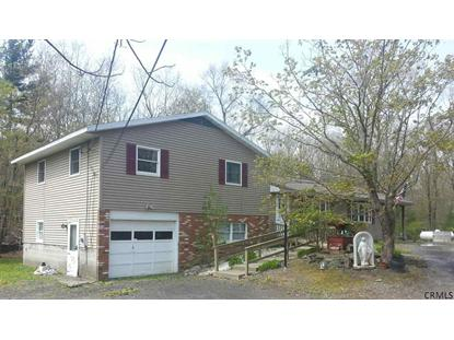 467 SILVER SPUR RD , Purling, NY