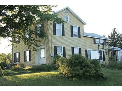 22 RT 423  Stillwater, NY MLS# 201404130