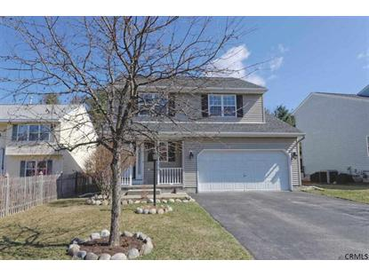 4 WICKEN SQ  Colonie, NY MLS# 201405987
