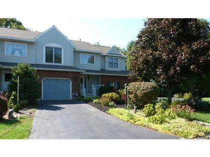 63 WESTBURY CT  Clifton Park, NY MLS# 201407247