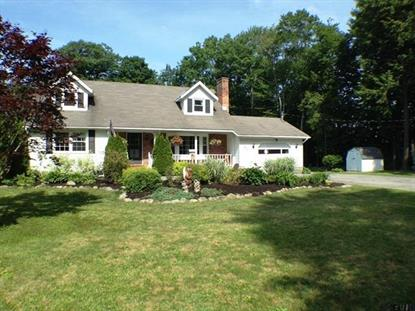 2287 MAPLE AV  Charlton, NY MLS# 201412929