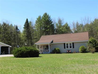 1532 ROUTE 9  Fort Edward, NY MLS# 201413835