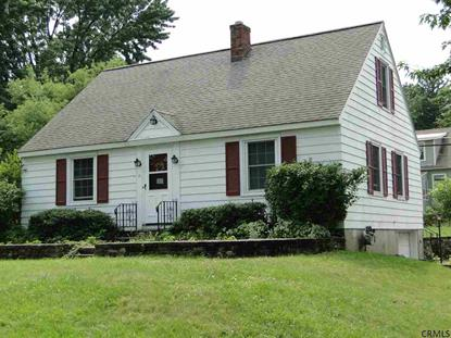 Address not provided Albany, NY MLS# 201414164