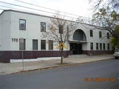 170 ONTARIO ST , Albany, NY