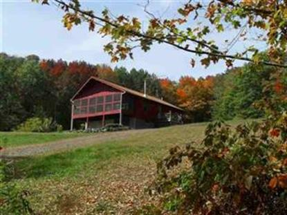 249 BLY HOLLOW RD , Cherry Plain, NY