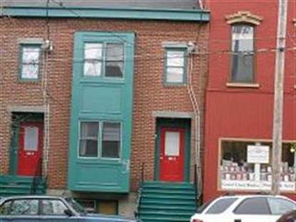 294 HUDSON AV , Albany, NY
