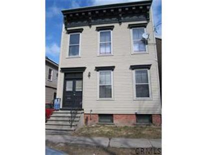 545 HAMILTON ST , Albany, NY