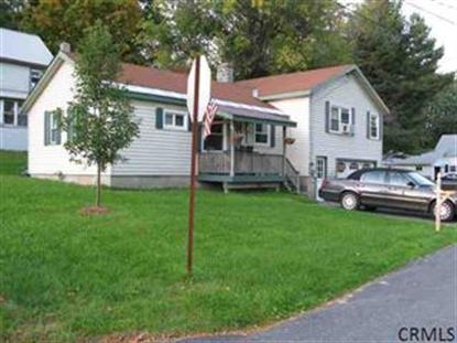 1 HAINES ST , Mayfield, NY