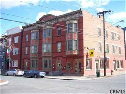 5, 6 & 7 HILL ST , Troy, NY